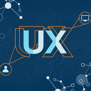 Information Architecture & User Experience